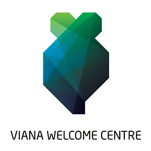 Viana Welcome Centre