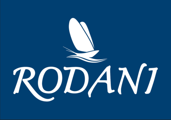 Flyfip Rodani