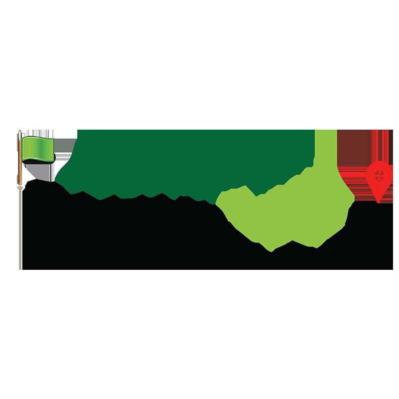Adventure Way