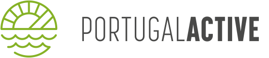 Portugal Active