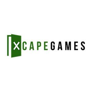 XcapeGames City