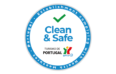 clean-safe-turismo-de-portugal