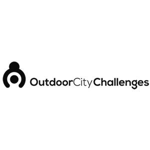 Outdoor City Challenges